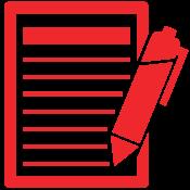 6 Week Checklist