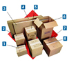 box types