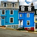 Mount Pearl Movers