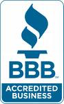 BBB - Better Business Bureau