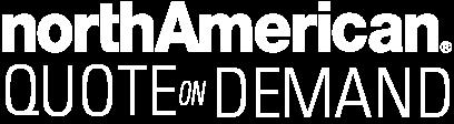 Estimé sur demande northAmerican
